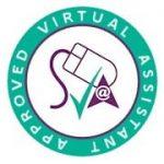 vabs-sva-logo